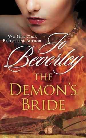 Jo Beverley Bestselling romance author Jo Beverleys recent books