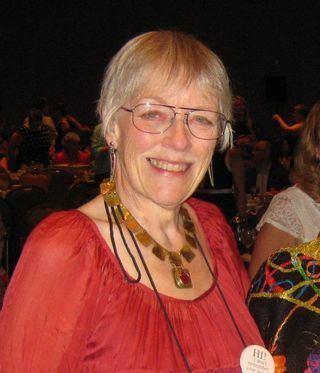 Jo Beverley Word Wenches In Memoriam Jo Beverley