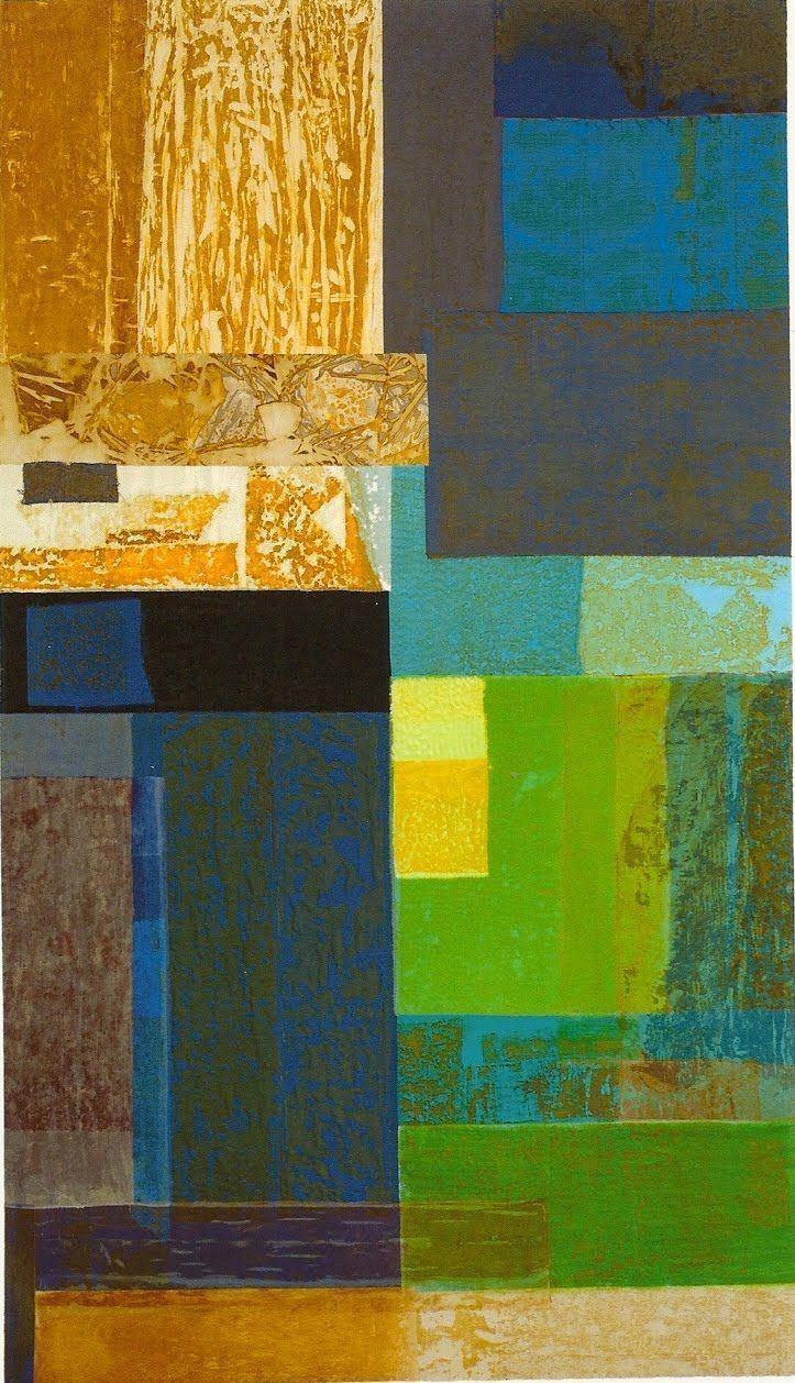 Jo Budd 20 best Jo Budd images on Pinterest Jo omeara Textile art and