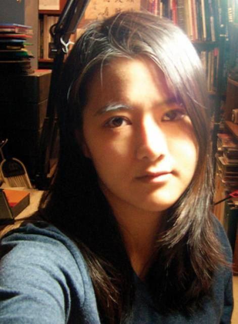 Jo Chen staticcomicvinecomuploadsscalesmall0924134