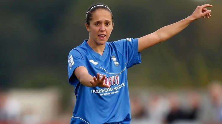 Jo Potter Jemma Rose and Jo Potter replace Kelly Smith and Jade Moore as