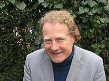 Joachim Bauer httpsuploadwikimediaorgwikipediacommonsthu
