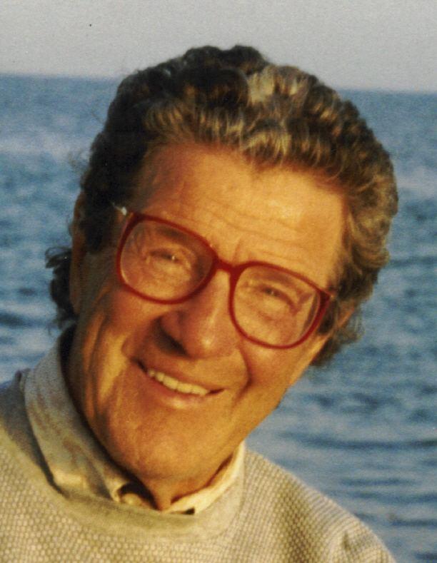 Joachim-Ernst Berendt wwwgreatthoughtstreasurycomsitesdefaultfiles