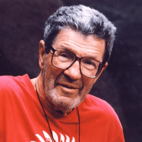 Joachim-Ernst Berendt JoachimErnst Berendt JARO Medien Jazz Classic World