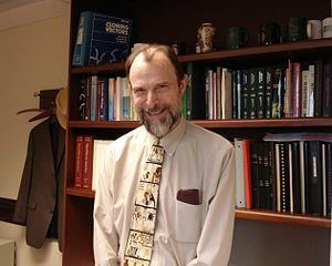 Joachim Messing httpsuploadwikimediaorgwikipediacommonsthu