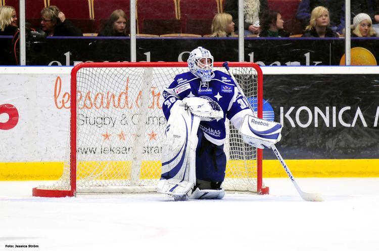 Joacim Eriksson Eliteprospectscom Joacim Eriksson Photo Gallery
