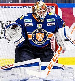 Joacim Eriksson Joacim Eriksson Eliteprospectscom
