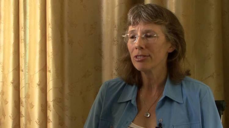 Joan Blades Joan Blades interview YouTube