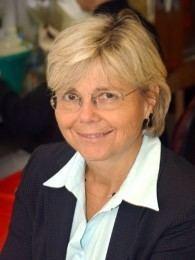 Joan Brugge cellbiomedharvardedusitesdefaultfilesstyles