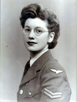 Joan Clarke Joan Clarke the cryptanalyst warheroine and the women of