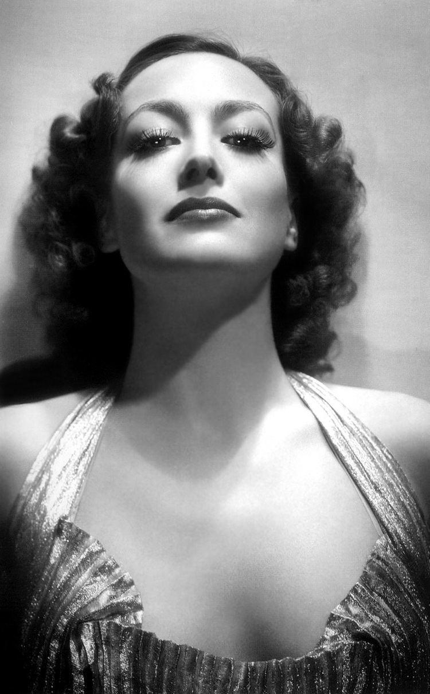 Joan Crawford Joan CrawfordAnnex2