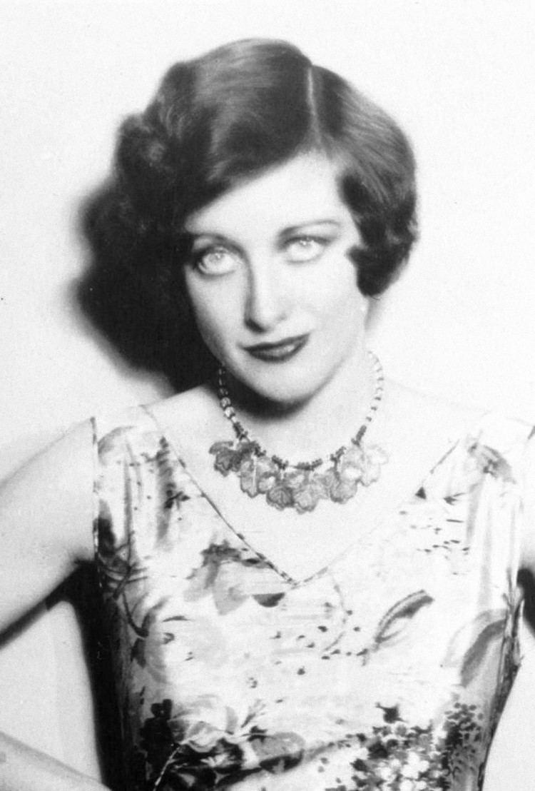Joan Crawford Joan Crawford Wikipedia the free encyclopedia