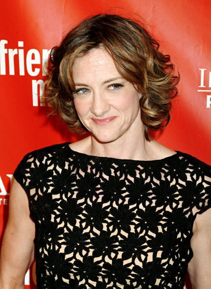 Joan Cusack Complete Biography With Photos Videos Join facebook to connect with bill cusack and others you may know. joan cusack complete biography with