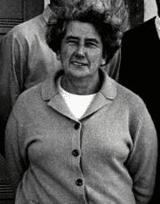 Joan Dingley imagesmediawikisitesthefullwikiorg0620997