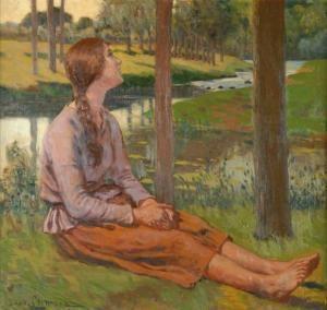 Joan Llimona Prices and estimates of works Joan Llimona