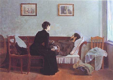 Joan Llimona JOAN LLIMONA I BRUGUERA