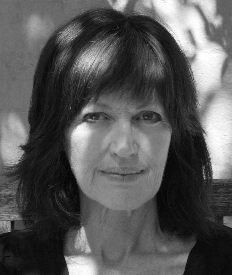 Joan London (Australian author) wwwrcwlitagencycomwpcontentuploadslondonjoa