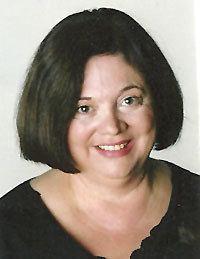 Joan Marter nationalwcaorgawards2011awardeesJoanMarterjpg