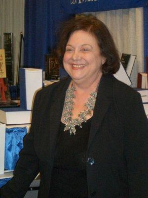 Joan Marter arthistoryrutgerseduimagesstoriesfacultyjoan