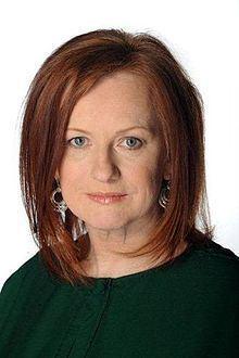 Joan McAlpine httpsuploadwikimediaorgwikipediacommonsthu