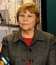 Joan Millman httpsuploadwikimediaorgwikipediacommonsthu