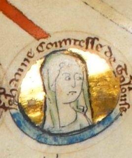 Joan of England, Queen of Sicily httpsuploadwikimediaorgwikipediacommonsff