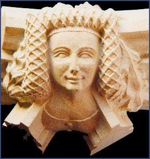 Joan of Kent joankntjpg