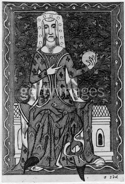 Joan of Kent Ancestors of Queen Katherine Joan of Kent Princess of Wales