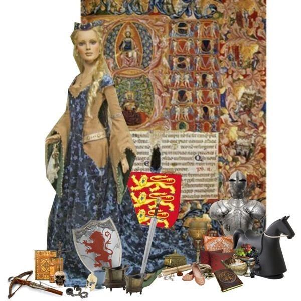 Joan of Kent Joan of Kent 4th Countess of Kent and 5th Baroness Wake