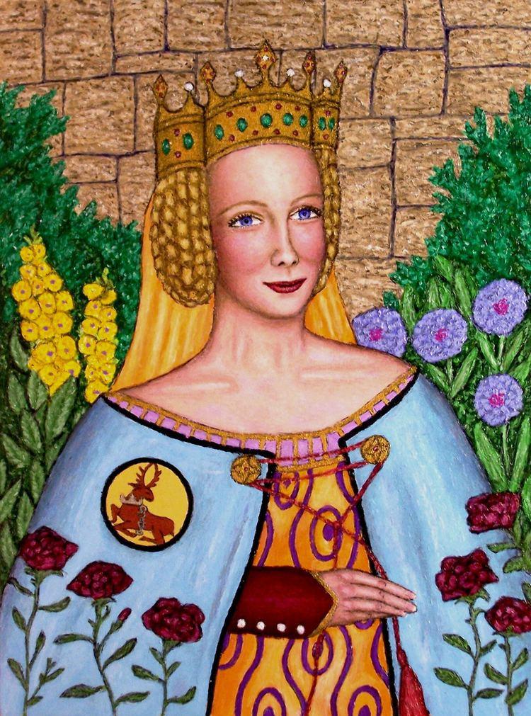 Joan of Kent 1bpblogspotcomRpxxFRmDE8oTiVH2X6lCqIAAAAAAA