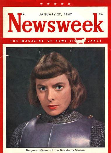 Joan of Lorraine wwwstjoancentercomIngrid01jpg