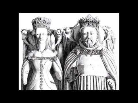 Joan of Navarre, Queen of England WN joan of navarre queen of england