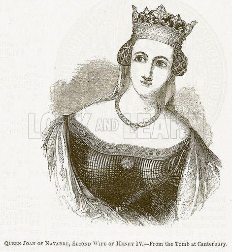 Joan of Navarre, Queen of England 10 best Joan of Navarre Queen of England images on Pinterest