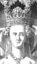 Joan of Navarre, Queen of England httpsuploadwikimediaorgwikipediacommons55
