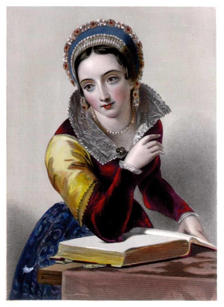 Joan of Navarre, Queen of England Joan of Navarre 1370 1437 Find A Grave Memorial