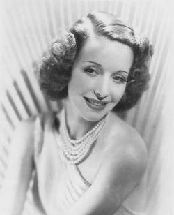 Joan Perry httpsuploadwikimediaorgwikipediaenthumb9
