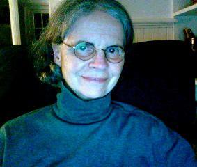 Joan Retallack jacket2orgsitesjacket2orgfilesRetallackPictu