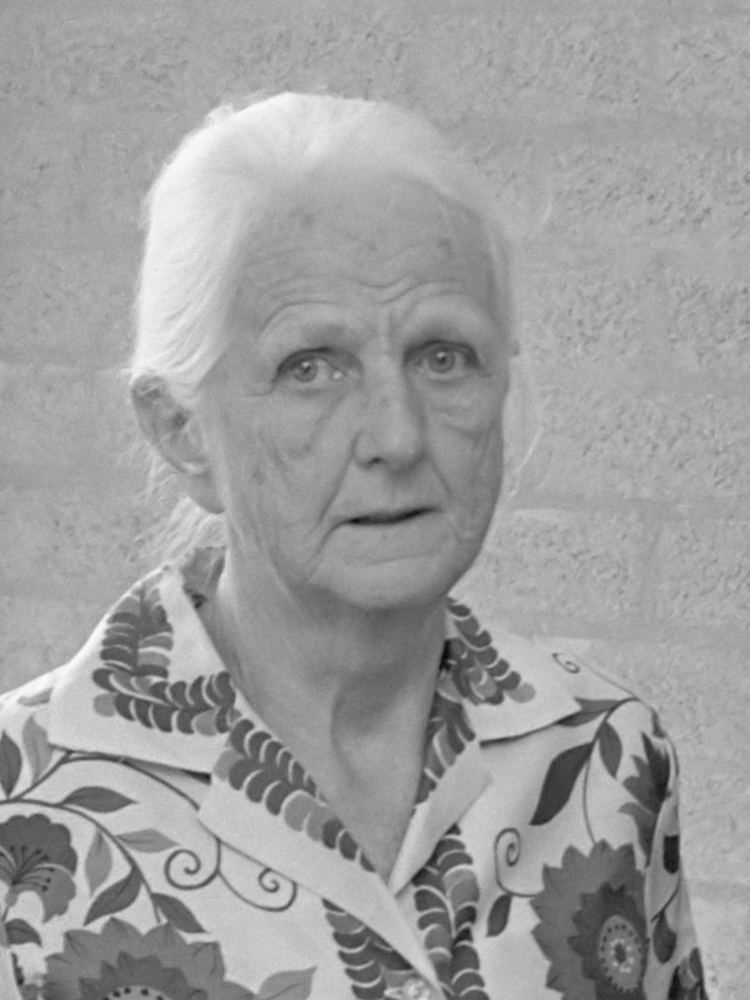 Joan Robinson Joan Robinson Wikipedia the free encyclopedia