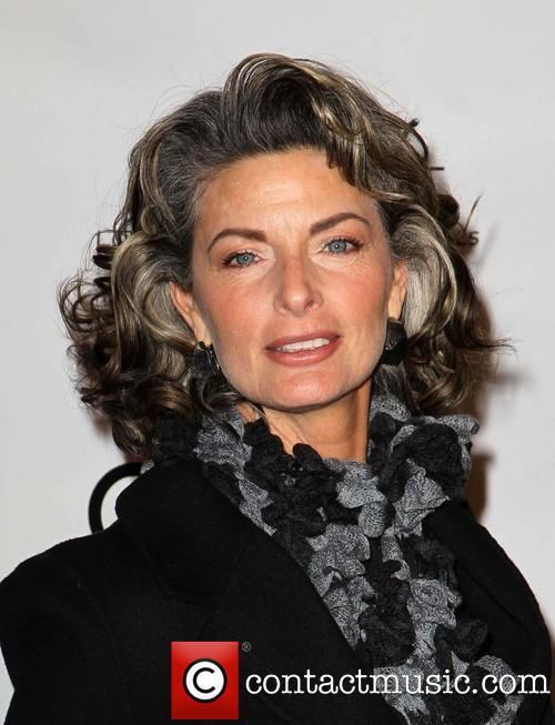 Joan Severance Joan Severance Quotes QuotesGram