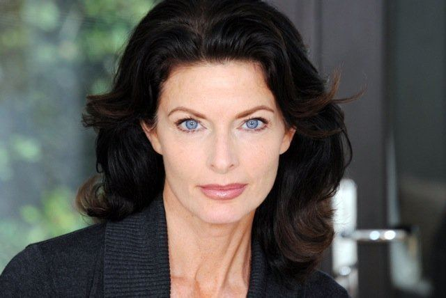 Joan Severance Pictures amp Photos of Joan Severance IMDb