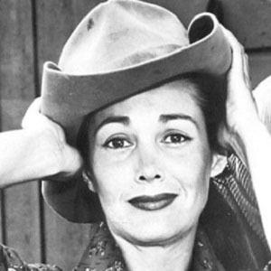Joan Taylor Joan Taylor Bio Facts Family Famous Birthdays