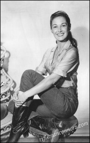 Joan Taylor Joan Taylor 20 Million Miles of Memories