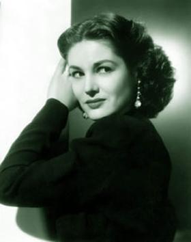 Joan Taylor Joan Taylor Wikipedia the free encyclopedia