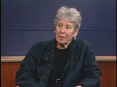 Joan Wallach Scott Conversations with History Joan Wallach Scott YouTube