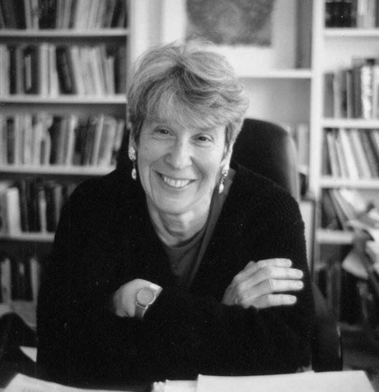 Joan Wallach Scott Quotes by Joan Wallach Scott Like Success