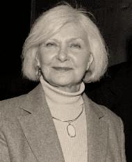 Joan Woodward wwwinstitutnumeriqueorgwpcontentuploads2013