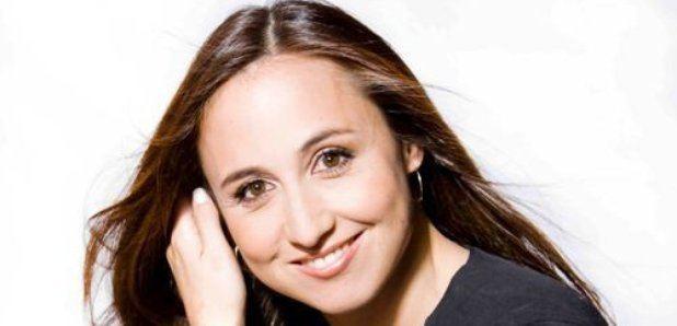 Joana Carneiro Joana Carneiro Facts News amp Music Videos Classic FM