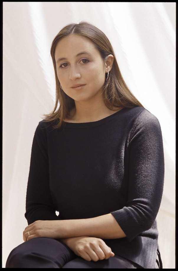 Joana Carneiro Joana Carneiro to conduct Berkeley Symphony SFGate