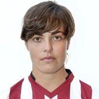 Joana Flaviano wwwaupaathleticcomcomunjugadoresfotosfotoju