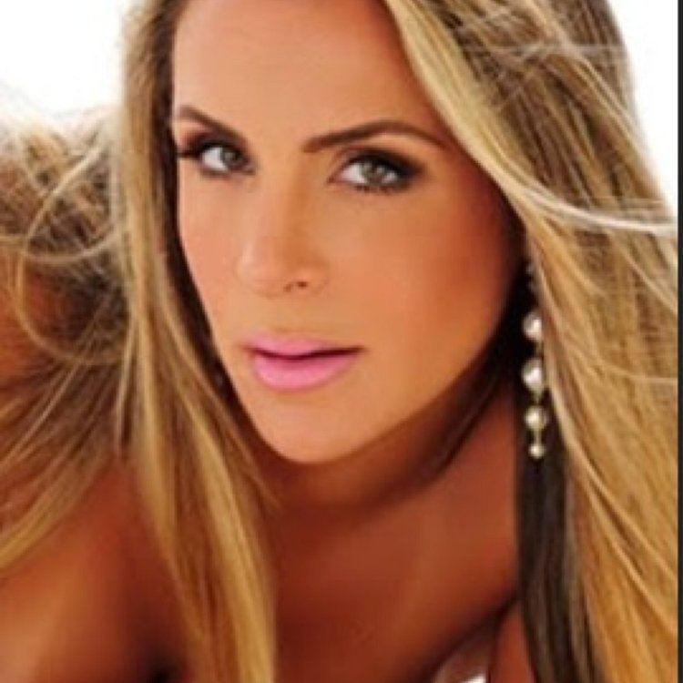 Joana Machado Joana Machado JMachadoOficial Twitter